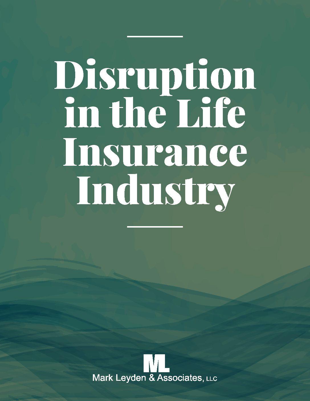 18.0004 – Disruption Life Insurance_v2
