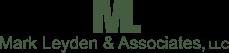 Mark Leyden & Associates